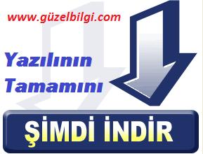 indir 2