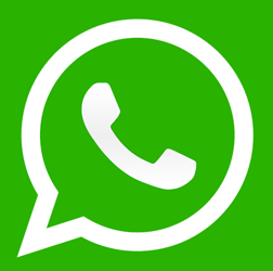 whatsapp takip edilebilir mi