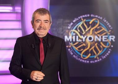 2 Kasım 2016'da 630 bölüm Kim Milyoner olmak ister yarışması soru ve cevapları