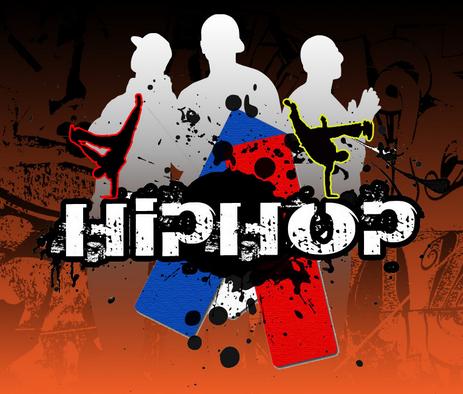 Hip hop müzik nedir,Hip hop müziğin tarihi,Hip hop müzik hakkında bilgi