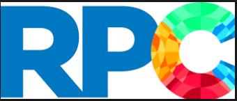 RPC sunucusu nedir,RPC sunucusu ne işe yarar,RPC sunucusu hakkında bilgi