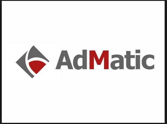 Admatic Pageskin (Alpha) reklam kodu nasıl yerleştirilir?