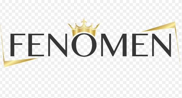 Fenomen nedir,Fenomen ne demektir,Fenomen anlamı ve açıklaması