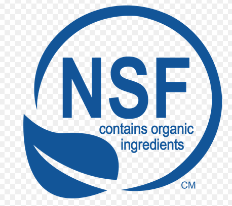 NSF belgesi nedir,NSF belgesi ne demektir,NSF belgesi ne işe yarar?