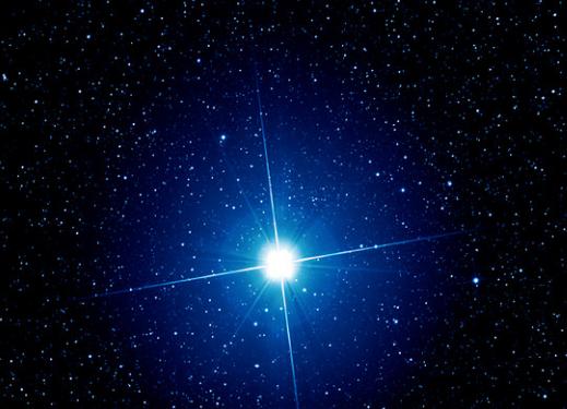 Arktürüs Nedir,Arktürüs Ne Demektir,Arktürüs Anlamı ve Açıklaması