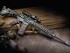 Armalite tüfeği nedir,Armalite tüfeği ne demektir,Armalite tüfeği hakkında bilgi